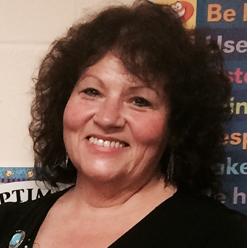 Cathy Ekern