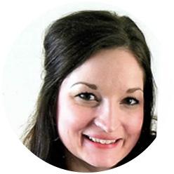 Angela Bushey